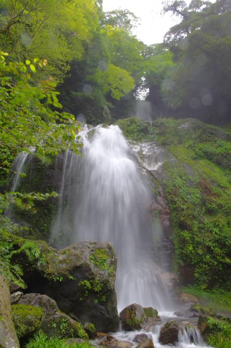 2010_08_12 平家の滝.jpg